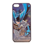 iPhone Cover Batman 115548