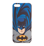 iPhone Cover Batman 115550