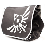 Handtaschen The Legend of Zelda 115574