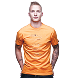 Trikot Holland Fussball Greatest Moments