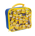 Minions Thermotasche 24x8x22 cm