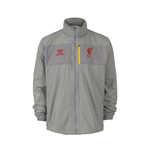Jacke Liverpool FC 2014-2015 Warrior Third