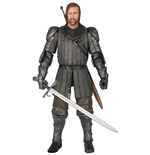 Game of Thrones Legacy Collection Actionfigur Serie 1 The Hound 15 cm