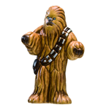 Star Wars Collectibles Keramikfigur 13 cm Chewbacca