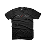 T-Shirt Assassins Creed  117571
