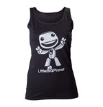 T-Shirt Little Big Planet  117746