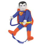 Rucksack Superman DC Comic