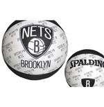 Ball Brooklyn Nets