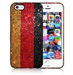 iPhone Cover Deutschland Fussball 118836