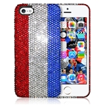 iPhone Cover FIFA Weltmeisterschaft 118838