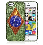 iPhone Cover FIFA Weltmeisterschaft 118842