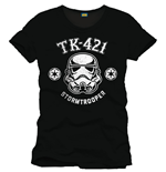 Shirts Star Wars 118871