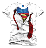 Shirts Superman 118872