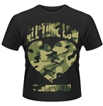 Shirts All Time Low  118980