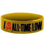 Shirts All Time Low  118984