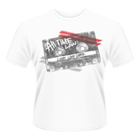 Shirts All Time Low  118987