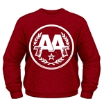 Sweatshirt Asking Alexandria 119030