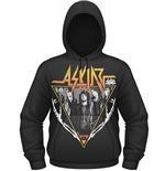 Sweatshirt Asking Alexandria 119031