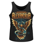 Top Asking Alexandria 119034