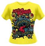 Shirts Asking Alexandria 119052