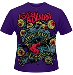 Shirts Asking Alexandria 119053