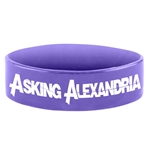 Shirts Asking Alexandria