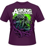 Shirts Asking Alexandria 119063