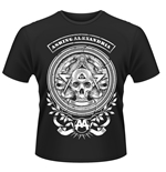 Shirts Asking Alexandria 119065