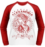 Shirts Asking Alexandria 119074