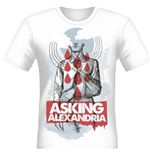 Shirts Asking Alexandria 119076
