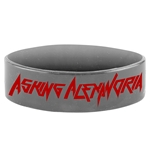 Shirts Asking Alexandria Wrist Metal