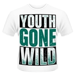 Shirts Asking Alexandria Youth Gone Wild