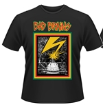 Trikot Bad Brains