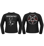 Trikot Bathory - Goat