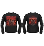 Trikot Bathory - In Memory