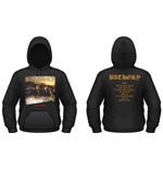 Sweatshirt Bathory  119097