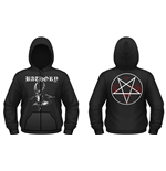 Sweatshirt Bathory  119100