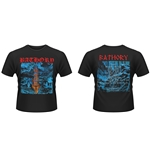 Shirts Bathory  119104