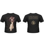 Shirts Behemoth  119130