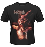 Shirts Behemoth  119319