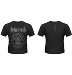 Shirts Behemoth  119328