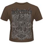 Shirts Behemoth  119338