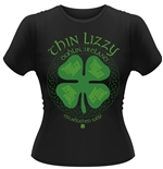 Shirts Thin Lizzy  119439