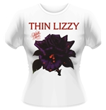 Shirts Thin Lizzy  119445