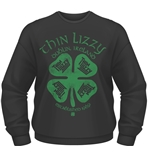 Sweatshirt Thin Lizzy  119449