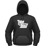 Sweatshirt Thin Lizzy  119451