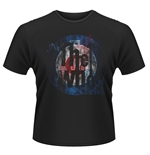 Shirts The Who Textured Target