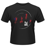 Shirts The Who  119461