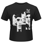 Shirts The Who  119463