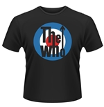 Shirts The Who  119469